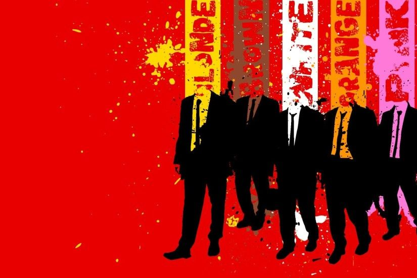1920x1080 ... reservoir dogs wallpaper 1920x1080 216739 wallpaperup .