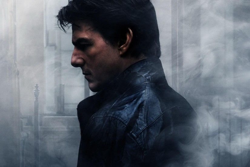 mission impossible wallpapers