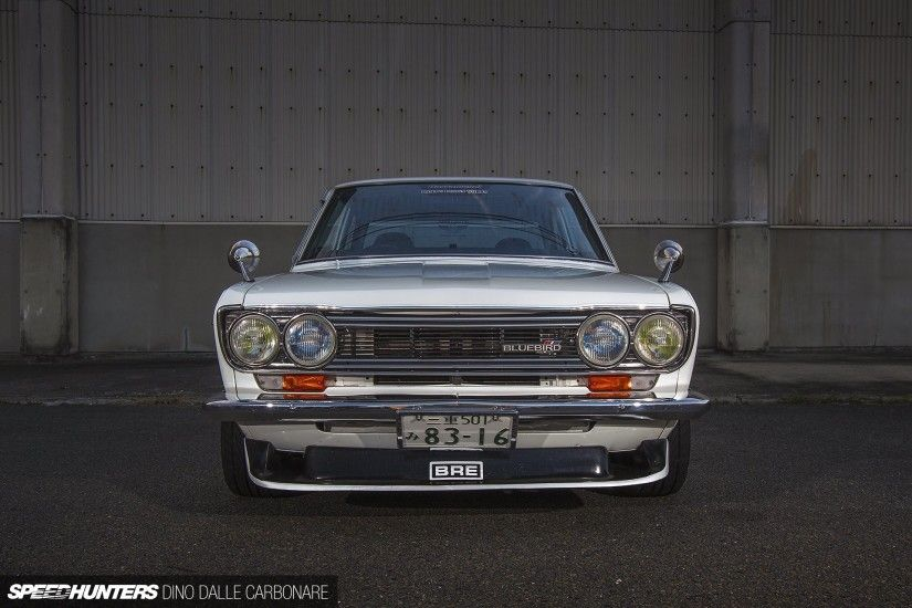 Datsun 510 Bluebird Coupe tuning r wallpaper | 1920x1280 | 311094 |  WallpaperUP