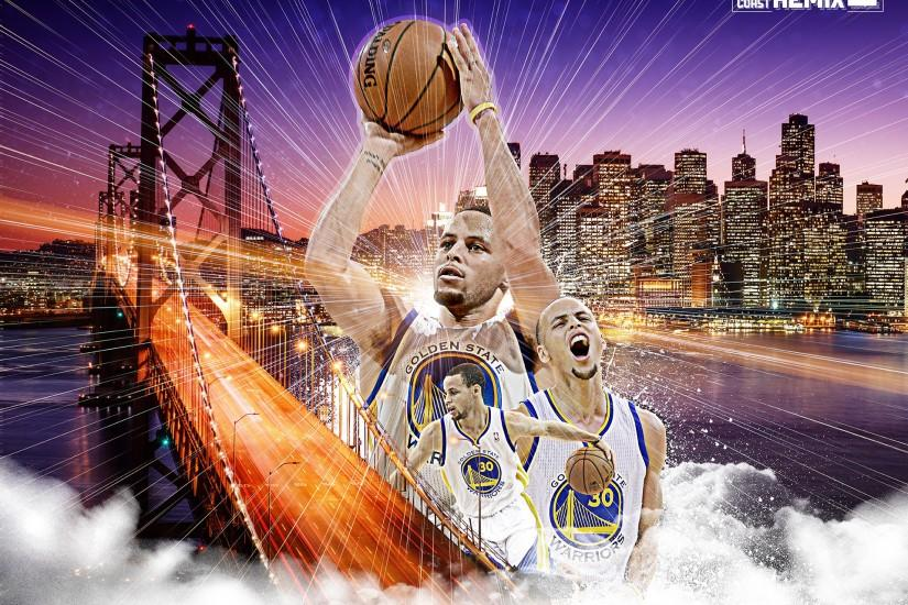 free stephen curry wallpaper 1920x1440 mac