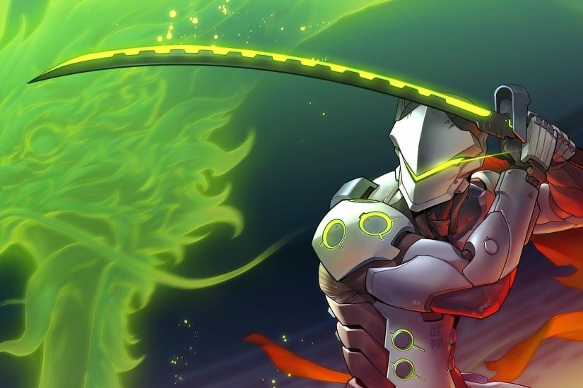 genji wallpaper 3440x1440 for android 40