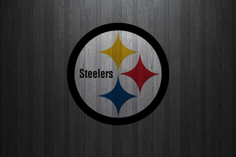Pittsburgh-Steelers-1920x1408