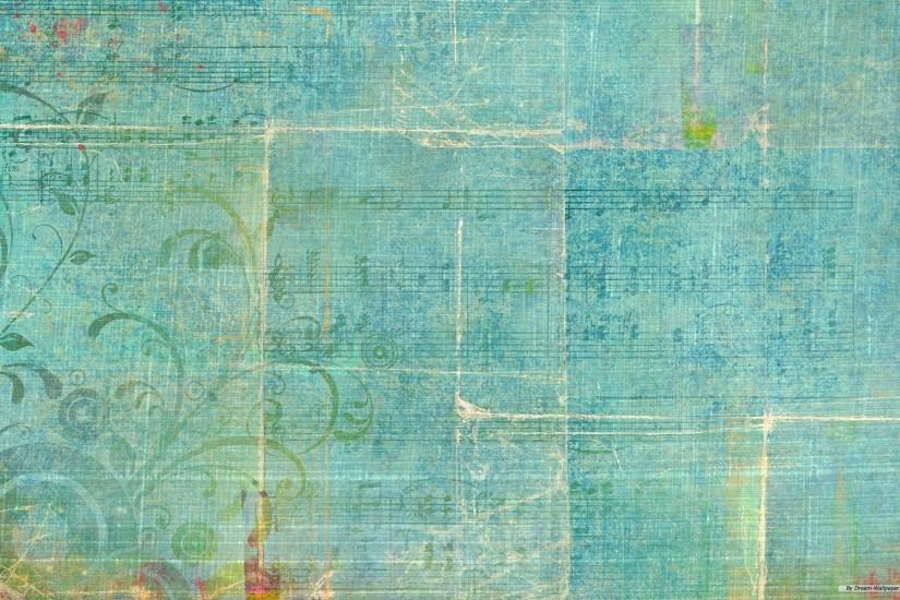 Download Wallpaper texture, background, surface, pattern, faded HD .