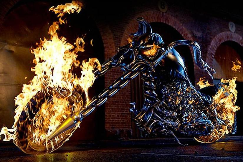 Ghost Rider Wallpaper 1920x1080 Wallpapers, 1920x1080 Wallpapers .