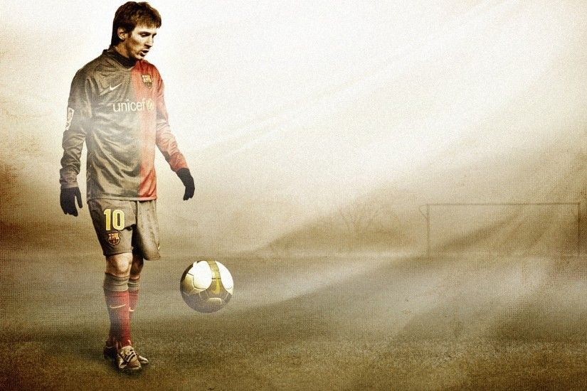 Image for Soccer Players Wallpapers HD