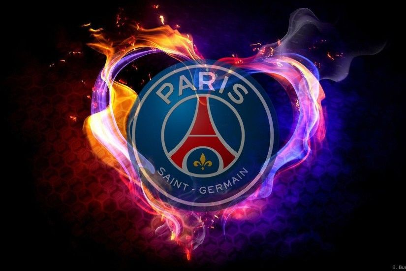 High Resolution Paris Saint Germain PSG Full HD Wallpaper Full .