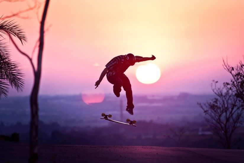 free hd skateboard backgrounds full hd desktop images colourful 4k quality  images cool colours artwork 2560×1440 Wallpaper HD