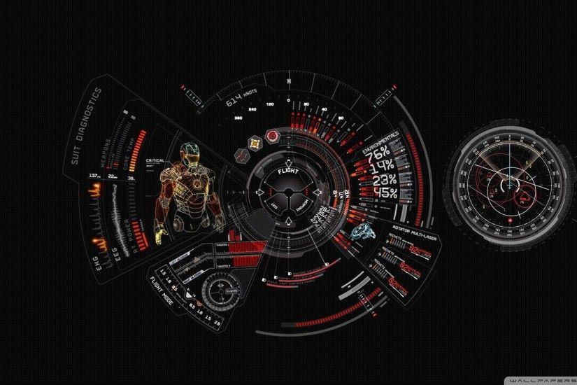 Arc Reactor Blueprint Best Of Iron Man Wallpaper Hd New Wallpapers Cave