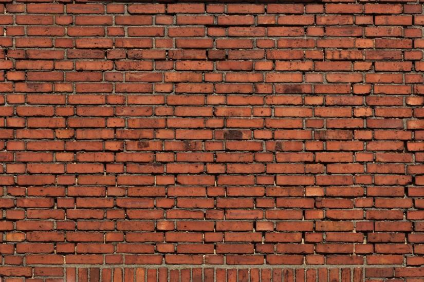 new brick wall background 3000x2072 for iphone 5s