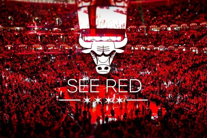 Chicago Bulls HD Wallpaper - WallpaperSafari