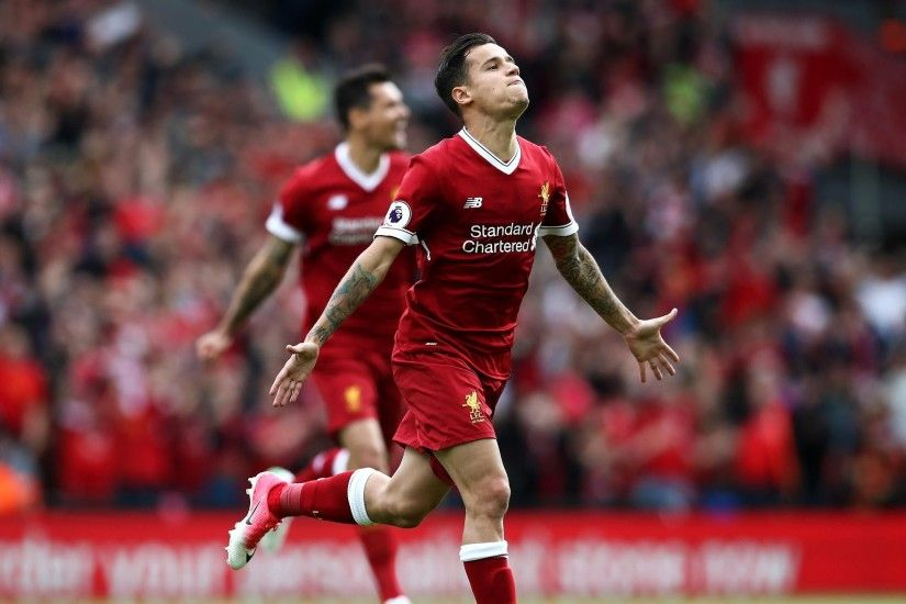 "Liverpool midfielder Philippe Coutinho has described the ongoing  speculation linking him with a move to Barcelona as ""complicated""."