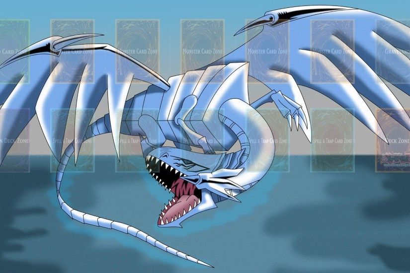 wallpaper.wiki-Blue-Eyes-White-Dragon-Desktop-Wallpapers-