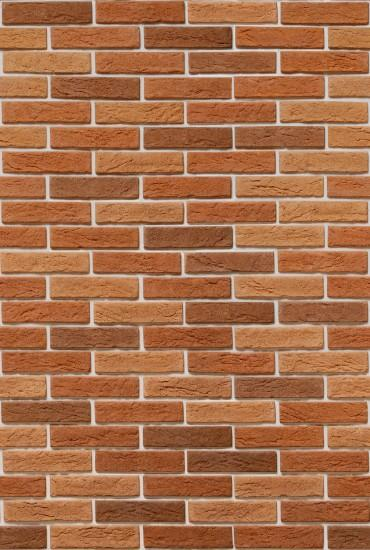 brick wall background 2047x3043 for android 40