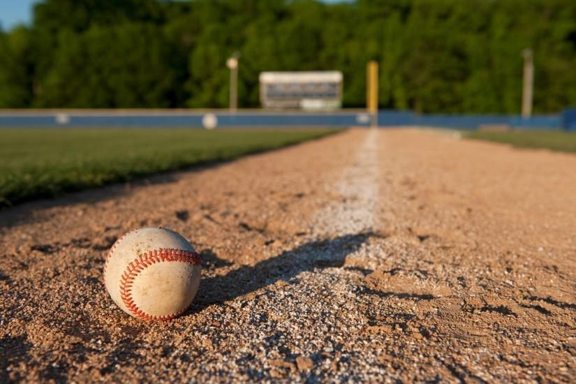free download baseball wallpaper 2048x1362 for meizu