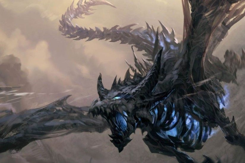 World of Warcraft Wrath of the Lich King wallpaper WoW Art