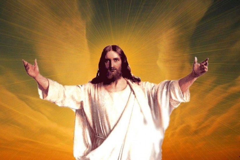 Jesus christ - (#114620) - High Quality and Resolution Wallpapers on .