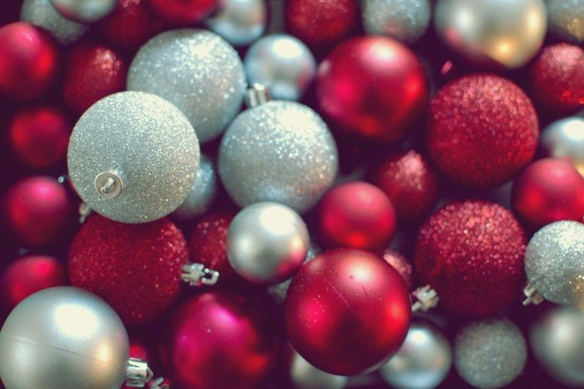 Festive Background Of Aqua Pale Blue Christmas Ornaments Stock ... Download  Wallpaper 2560x1440 ...