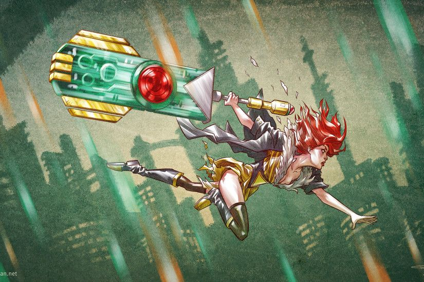 Transistor_Game_Art_Supergiant_Red.jpg transistor_red_1080p.jpg