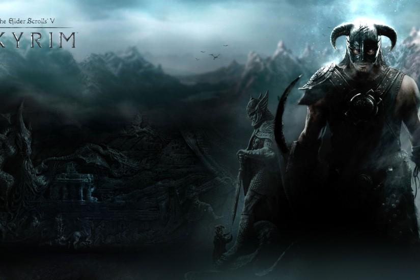 the-elder-scrolls-v-skyrim/12995268351080p_skyrim-wallpapers .