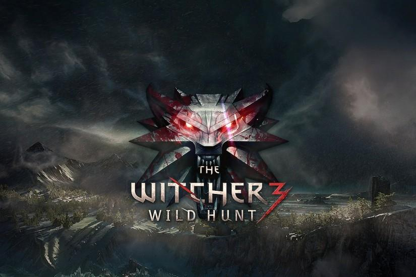 witcher 3 wallpaper 2560x1080 ios