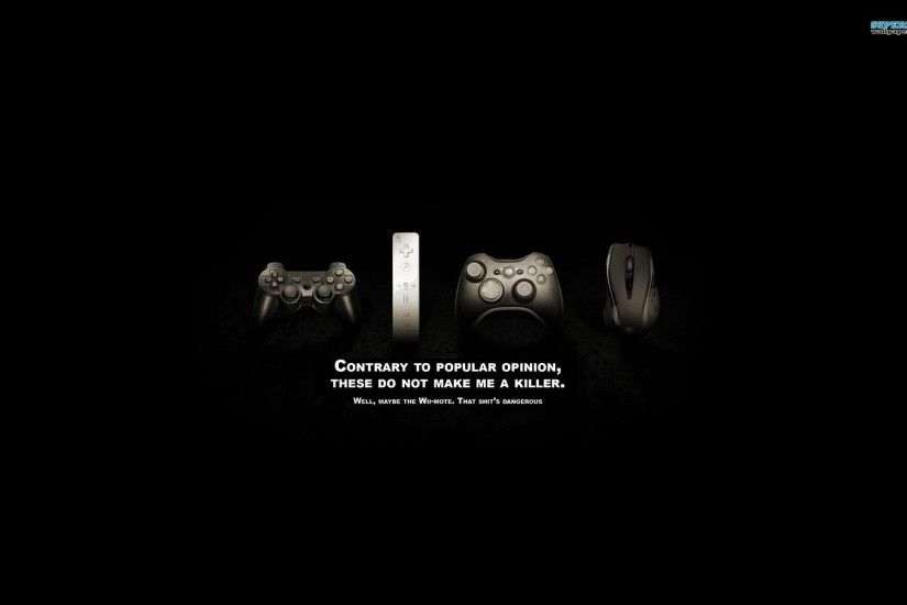 Funny Sayings Wallpapers HD – Wallpapercraft Funny Minecraft Wallpapers  Group (67 ) ...