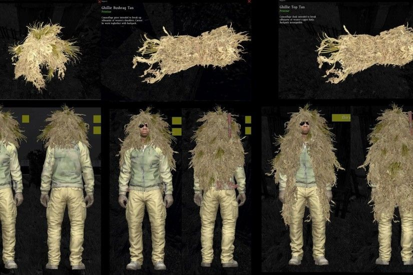 ARTIC_DayZ_Ghillie_suit_jackal_05