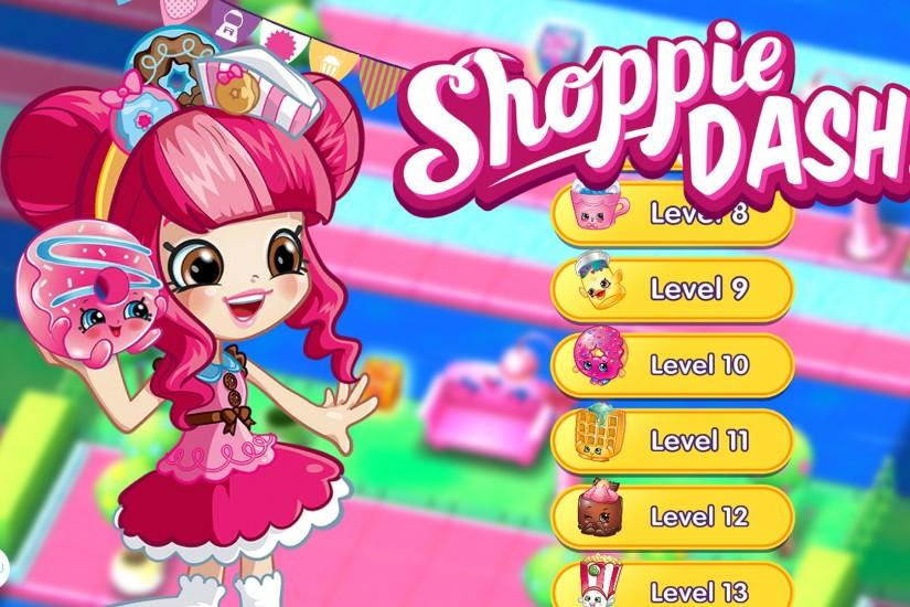 shopkins wallpaper 1920x1080 for samsung galaxy