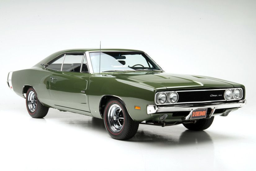 ... 1969 Dodge Charger 500 Hemi (XX29) muscle classic g wallpaper ...
