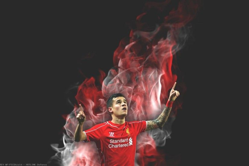 Philippe-Coutinho-HD-Images-wallpaper-wp3809103