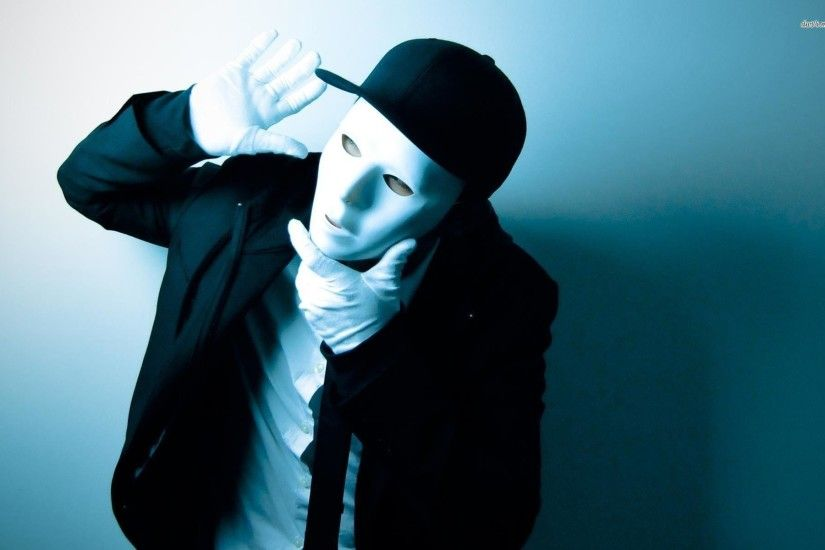Images For > Jabbawockeez Wallpaper 2014