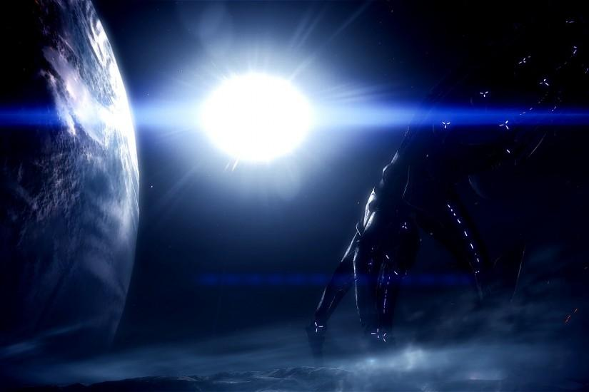 best mass effect wallpaper 1920x1080 htc