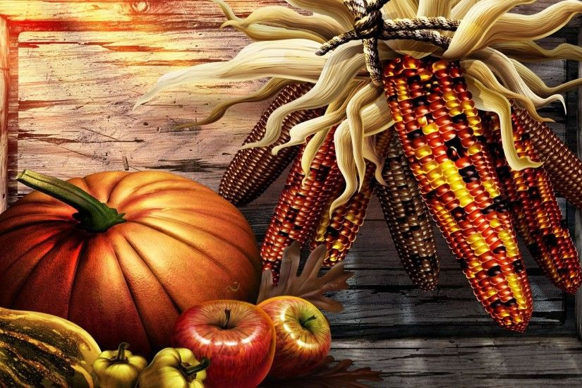 5. thanksgiving wallpaper free5