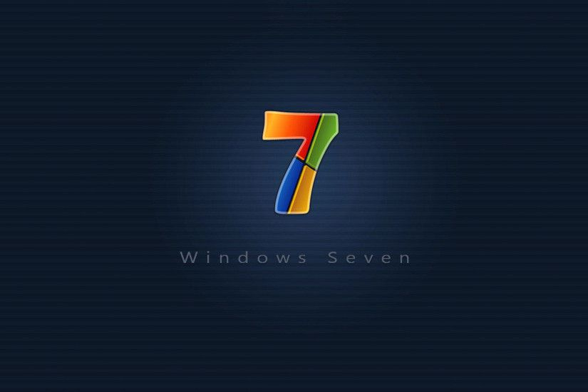 3d microsoft windows 7 wallpapers hd background images windows apple  colourful amazing desktop wallpapers free 1920×1200 Wallpaper HD