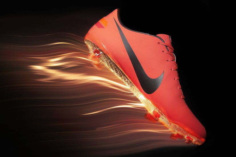 ... Attachment fle for Nike Shoes Wallpaper