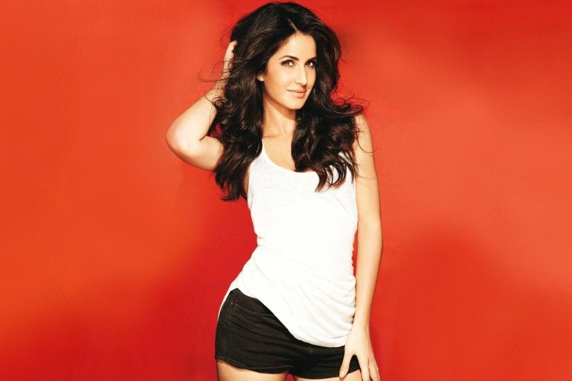 Bollywood Actress Katrina Kaif HD wallpapers HD Walls