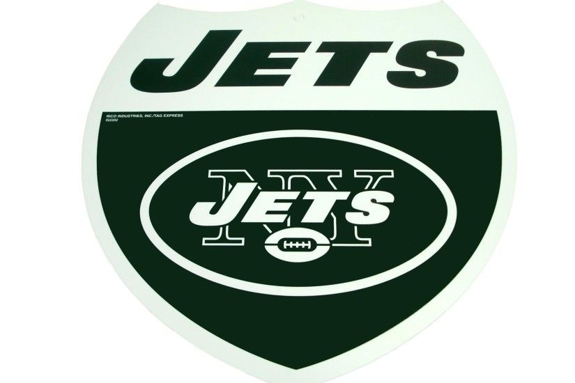 Ny Jets Wallpaper For Android Wallpaper for Mobile