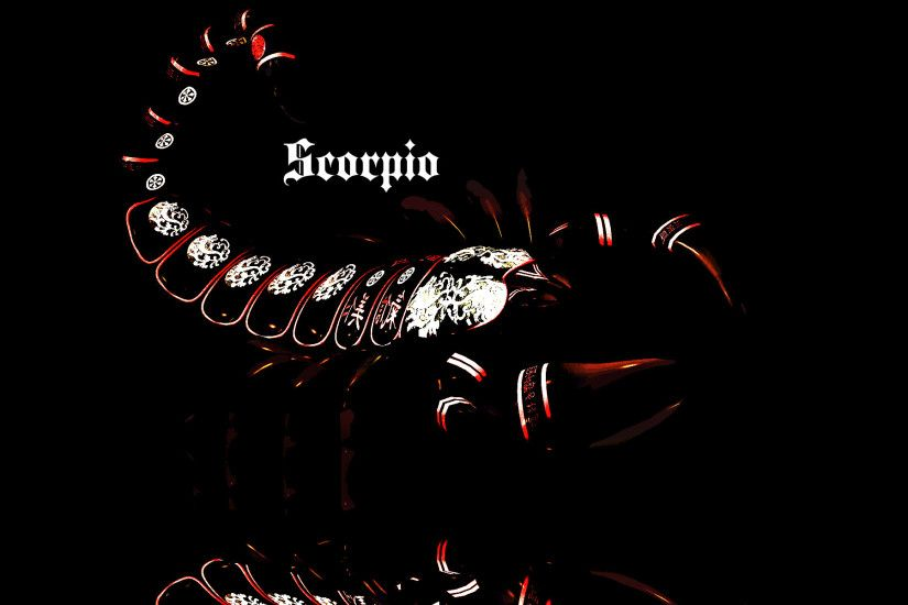 Scorpio, Horoscope, Wide, High, Definition, Wallpaper, Download, Photos,  Free, Windows Wallpaper, Hd Free Images, Artworks, 1920×1200 Wallpaper HD