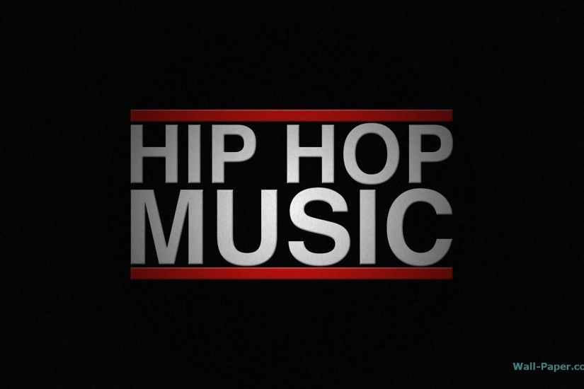 Hard Epic Rap Beat HipHop Everyday at Mitdnight YouTube 1920×1080  Underground Hip Hop Wallpapers