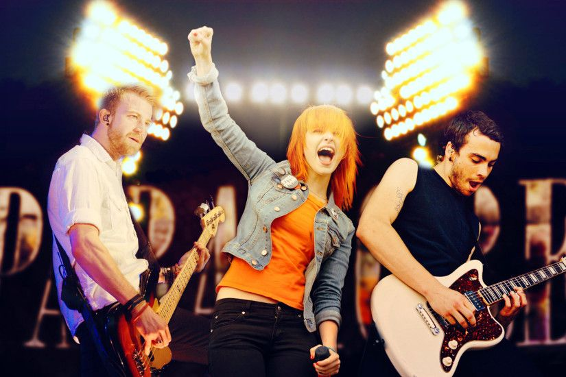 Download Paramore Wallpaper Picture Background #154dr1x88k 1920x1080 px  651.48 KB Celebrities Paramore