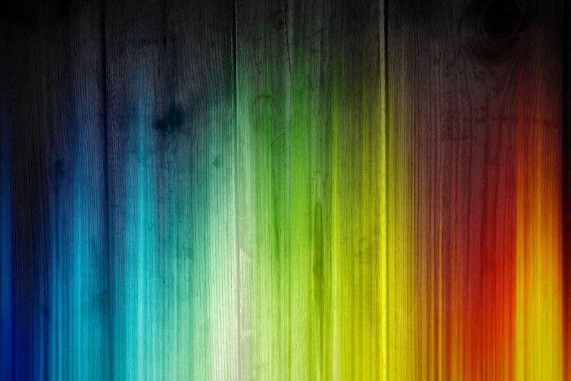 Bright Solid Color Wallpaper ·① WallpaperTag