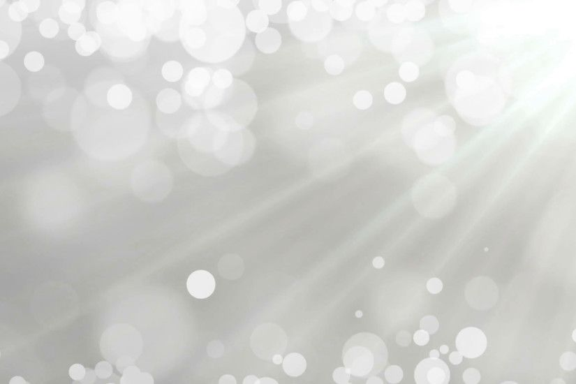 Gray White Shine Background Bright Christmas Design Glamour Glow Holiday  Stock Video Footage - VideoBlocks