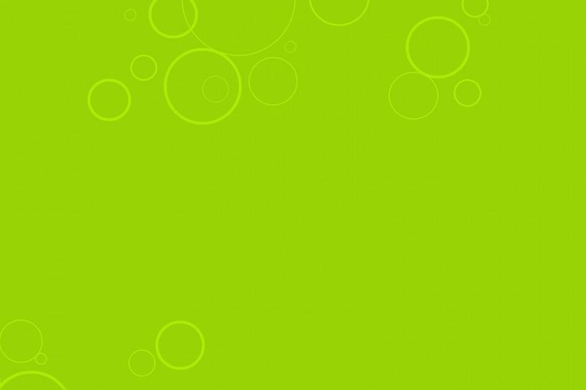 Lime Windows 8 Background by gifteddeviant Lime Windows 8 Background by  gifteddeviant