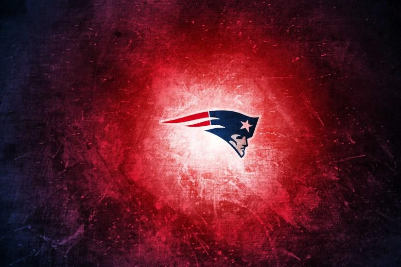 download new england patriots wallpaper 1920x1200 samsung