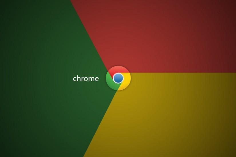 download free chrome background 2560x1440 free download