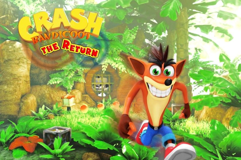 wallpaper.wiki-Free-HD-Crash-Bandicoot-Photos-PIC-