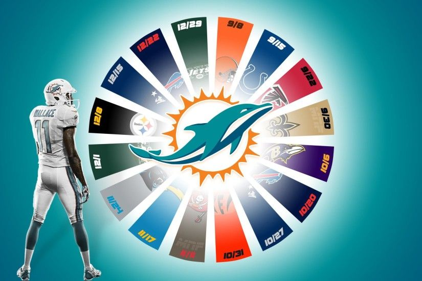 Miami-Dolphins-Wallpapers-HD-Download-Pictures