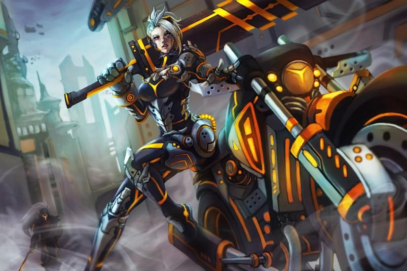 riven wallpaper 3840x2160 for pc