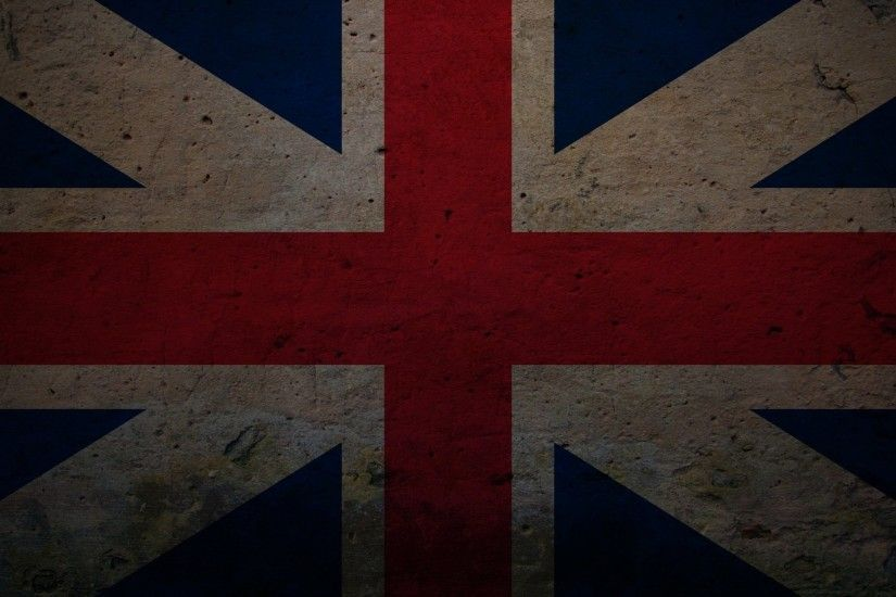 3840x2160 Wallpaper england, lines, crosses, red, stripes, black, united  kingdom