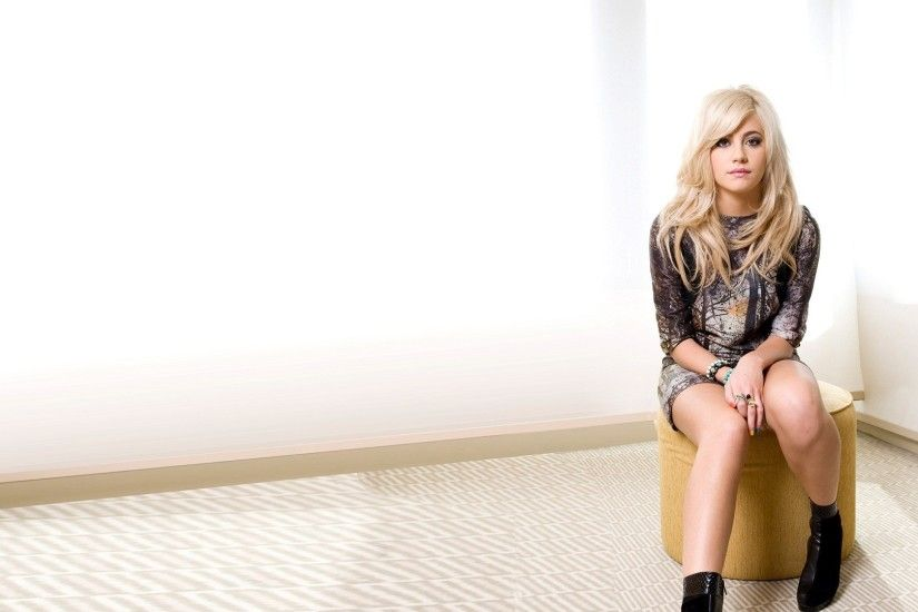 HD Wallpaper | Background ID:190309. 1920x1080 Music Pixie Lott