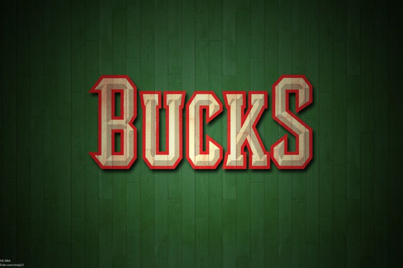Cleveland Cavaliers Logo Wallpapers HD Source · Milwaukee Bucks Wallpaper  New Logo 78 images